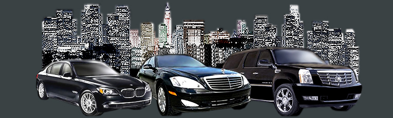 New York City Limousine Service